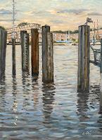 Richard-MIerniczak-Landscapes-Summer-Landscapes-Sea-Ocean-Contemporary-Art-Contemporary-Art