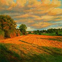 Richard-MIerniczak-Landscapes-Summer-Landscapes-Plains-Contemporary-Art-Contemporary-Art