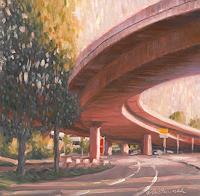 Richard-MIerniczak-Landscapes-Summer-Architecture-Contemporary-Art-Contemporary-Art