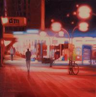 Richard-MIerniczak-Landscapes-People-Contemporary-Art-Contemporary-Art