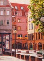 Richard-MIerniczak-Miscellaneous-Landscapes-Architecture-Contemporary-Art-Contemporary-Art