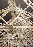 Richard-MIerniczak-Architecture-Technology-Contemporary-Art-Contemporary-Art
