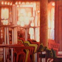 Richard-MIerniczak-Landscapes-Contemporary-Art-Contemporary-Art