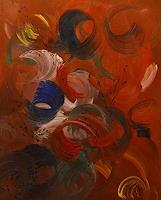 Barbara-Zucker-Movement-Modern-Age-Abstract-Art