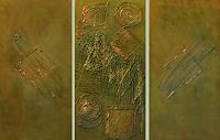 Barbara-Zucker-Abstract-art-Modern-Age-Modern-Age