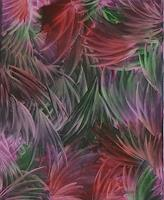 Barbara-Zucker-Plants-Palm-Modern-Age-Modern-Age