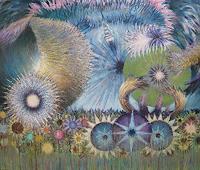 Arthur-Schneid-Abstract-art-Nature-Contemporary-Art-Contemporary-Art