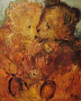 Arthur-Schneid-Poetry-Animals-Contemporary-Art-Contemporary-Art