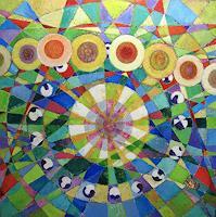 Arthur-Schneid-Technology-Abstract-art-Contemporary-Art-Contemporary-Art