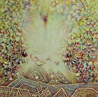 Arthur-Schneid-Abstract-art-Technology-Contemporary-Art-Contemporary-Art