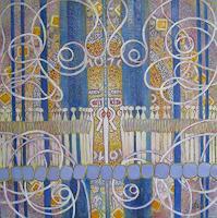 Arthur-Schneid-Technology-Miscellaneous-Contemporary-Art-Contemporary-Art