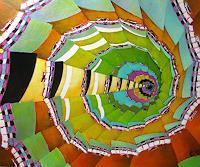 Arthur-Schneid-Technology-Miscellaneous-Outer-Space-Contemporary-Art-Contemporary-Art