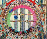 Arthur-Schneid-Technology-Abstract-art-Modern-Age-Modern-Age