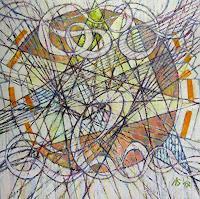 Arthur-Schneid-War-Abstract-art-Modern-Age-Abstract-Art