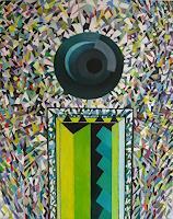 Arthur-Schneid-Technology-Mythology-Modern-Age-Abstract-Art