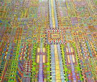 Arthur-Schneid-Technology-Fantasy-Modern-Age-Abstract-Art