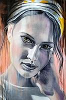 Eva-Vogt-People-Portraits-Modern-Age-Abstract-Art