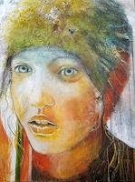 Eva-Vogt-People-Faces-Contemporary-Art-Contemporary-Art