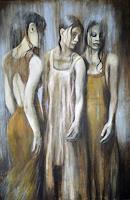 Eva-Vogt-People-Group-Contemporary-Art-Contemporary-Art