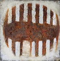 Eva-Vogt-Abstract-art-Contemporary-Art-Contemporary-Art