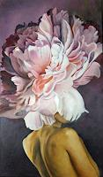 Eva-Vogt-Burlesque-Contemporary-Art-Contemporary-Art