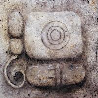 Raul-Lopez-Garcia-Abstract-art-History-Modern-Age-Symbolism