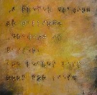 Raul-Lopez-Garcia-Abstract-art-Symbol-Modern-Age-Symbolism