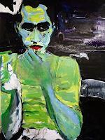 Mila-Plaickner-People-Movement-Contemporary-Art-Contemporary-Art