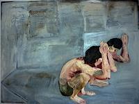 Mila-Plaickner-People-History-Contemporary-Art-Contemporary-Art