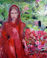 Mila-Plaickner-People-People-Contemporary-Art-Contemporary-Art