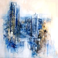 silvia-federspiel-Miscellaneous-Landscapes-Modern-Age-Abstract-Art