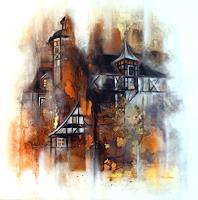 silvia-federspiel-Miscellaneous-Landscapes-Architecture-Contemporary-Art-Contemporary-Art