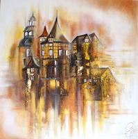 silvia-federspiel-Landscapes-Landscapes-Contemporary-Art-Contemporary-Art