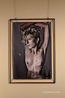 WirLiebe-fotografie.kunst.leben-Emotions-Fear-Erotic-motifs-Female-nudes