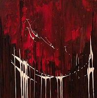 B. Schibl, Highway to Hell