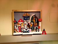 Beatrix-Schibl-Architecture-Decorative-Art-Modern-Age-Primitive-Art-Naive-Art
