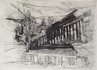 Hans-Dieter-Ilge-Architecture-Contemporary-Art-Contemporary-Art