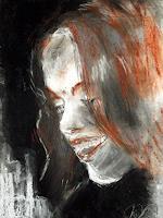 Hans-Dieter-Ilge-People-Portraits-Contemporary-Art-Contemporary-Art