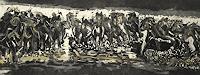 Hans-Dieter-Ilge-Movement-Contemporary-Art-Contemporary-Art
