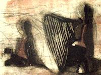 H. Ilge, Winterlied
