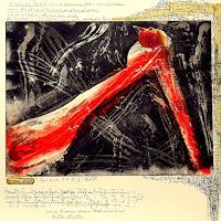 H. Ilge, Seneca Effect II