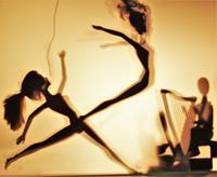 Hans-Dieter-Ilge-People-Fantasy-Contemporary-Art-Contemporary-Art