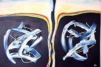 Juergen-Jahn-1-Abstract-art-Modern-Age-Abstract-Art