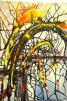 Juergen-Jahn-1-Landscapes-Abstract-art