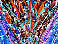 Juergen-Jahn-1-Abstract-art-Nature-Modern-Age-Abstract-Art