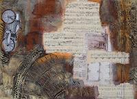 P. Gottstein, Musik in Bewegung