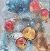 P. Gottstein, Äpfel im universum