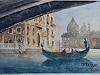 M. Petkovic, Venedig 1