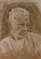 Martin-Kuenne-People-Portraits-Modern-Times-Realism