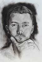 Martin-Kuenne-People-Portraits